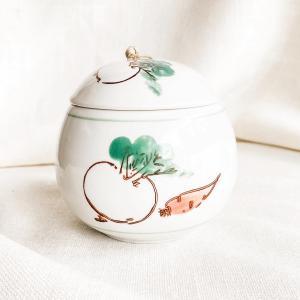 こんなに可愛い和食器、日本の宝物!