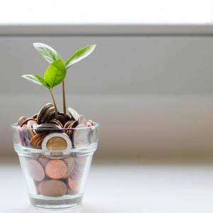 PEGレシオとは?中小型株投資に最適!