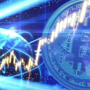 【日銀】デジタル通貨の実証実験開始!狙いは?
