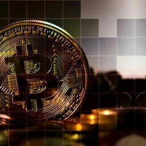 【クラーケン/アバンティ】仮想通貨の銀行がアメリカで設立
