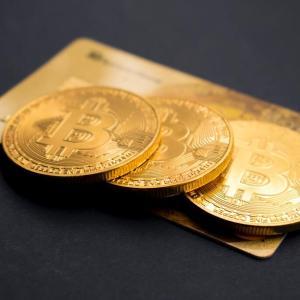 【暴騰】仮想通貨、なぜ値上がり?