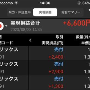 5000円はとても嬉しい!