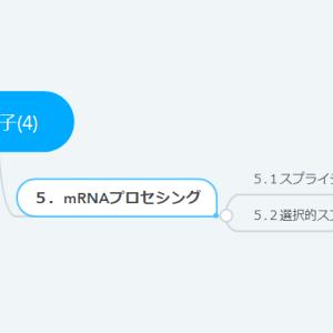 【11】遺伝子(4)