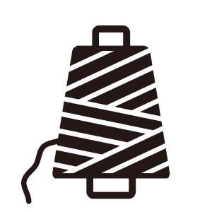 津軽三味線の糸の種類・太さについて