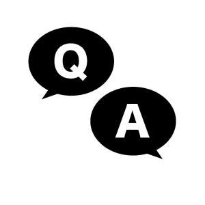 【津軽三味線】初心者の疑問まとめ【Q&A】