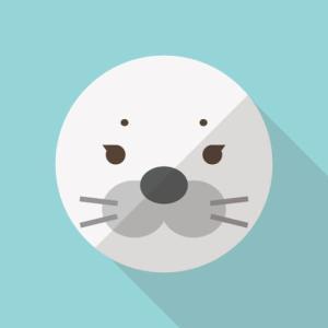 津軽三味線へのやる気(モチベーション)を上げる方法
