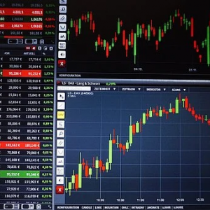 資産運用 株言葉の勉強