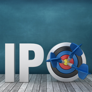 資産運用 IPO投資について