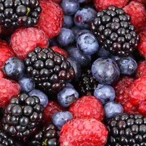 健康の話 ビタミン摂ってます?