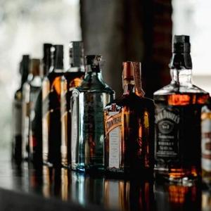 健康の話  元TOKIO山口達也さんの飲酒運転とお酒の依存