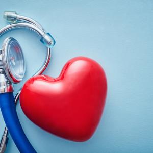 健康の話 健康診断と心電図