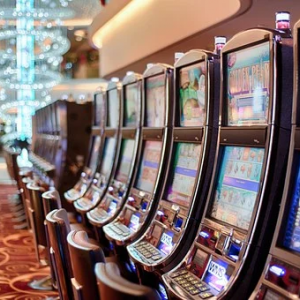 資産運用 ギャンブルに依存しない