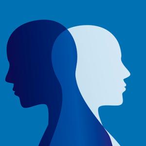 健康の話 季節性感情障害?
