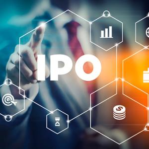 資産運用 IPO アクシージア(4936)