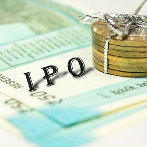 資産運用 IPO 室町ケミカル(4885)