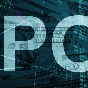 資産運用 IPO coly(4175)