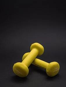 健康 自重は大事
