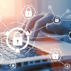 資産運用 暗号資産関連ニュース 注意喚起含む