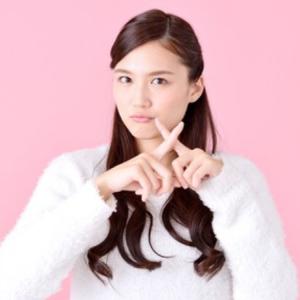 【中高生必見】ケンカを売られても買ってはいけないワケ