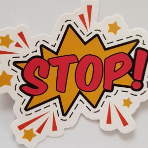スマホ中毒を予防できる?!スマホアプリ「使いすぎストップ」の紹介