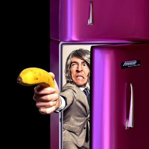 【冷蔵庫】家電の延長保証はお得なのか?【洗濯機】