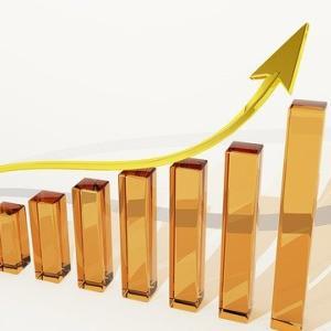 成長株かつ米国株における順張りの基本