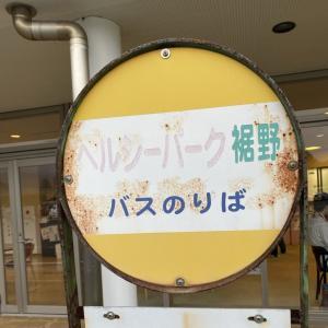静岡県 サウナはヘルシー?美人の湯ヘルシーパーク裾野