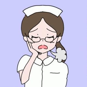 看護師に向いてない人がどうすべきか