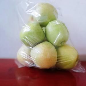 すべての果実