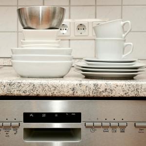 【賃貸住み必見】アイリスオーヤマの食洗機が便利すぎた話【もう戻れない】