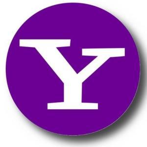 【2020年版】Yahooプレミアム会員とは?メリット・デメリットを徹底解説