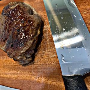 久しぶりに肉を食う!!!