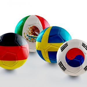 メキシコ代表、欧州で韓国代表とも対戦決定。中2日で日本代表戦へ