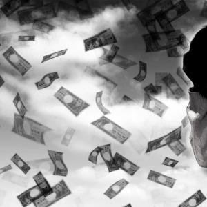 ヤマヨシが破産 負債1億9300万円