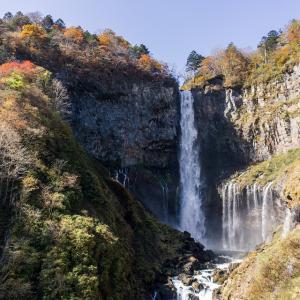 魅力度調査最下位に、栃木県人ざわつく