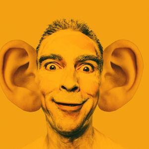タモリの「空耳アワー」が復活! 新作・名作を一挙紹介