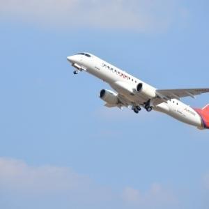 三菱重工が「スペースジェット」の事業化を凍結 国産ジェット旅客機はどうなる?