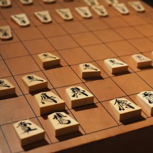 麻雀と将棋とボクシングと合気道