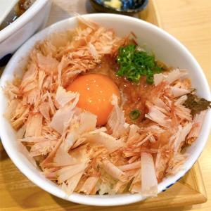 【麺屋 猪一】ミシュランビブグルマン掲載京都の人気ラーメン屋店🍜
