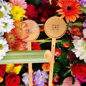 【京都観光1日目】東京から友達がGo to京都に来た❣️