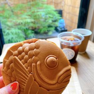 【2021年】京都観光でカフェ巡り!京都四条烏丸エリアのオススメカフェ3選☕️