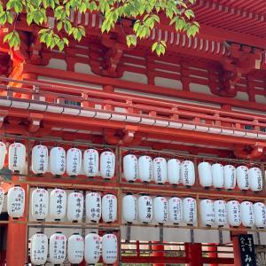 【下鴨神社⛩みたらし🍡祭り】京都🎐夏の風物詩を楽しむプラン🎐そうだ京都行こう❣️