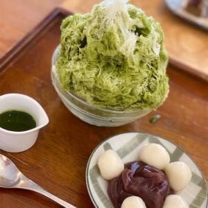 【祇園祭2021】山鉾を見ながら京都の街ぶらり散歩とうめぞのCAFE&GARALLEY