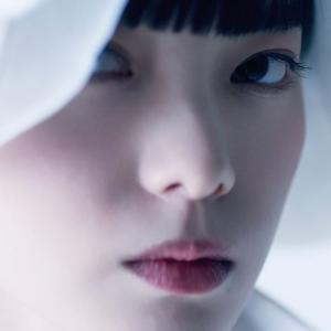 【速報】元欅坂46の平手友梨奈(19)パリコレ参加決定!!!!「モデル顔負け」称賛の声多数