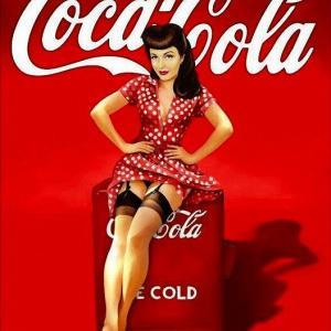 Coke ON で1本買うと1本貰える?