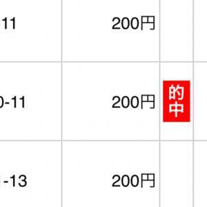 【メイチ予想】第22回 兵庫クイーンセレクション3歳牝馬登録馬
