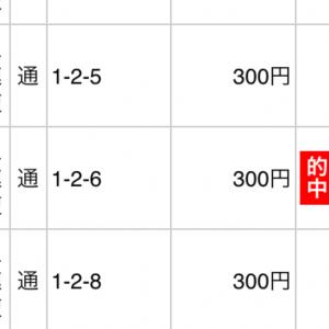 【メイチ予想】第46回 スプリングカップ3歳オープン