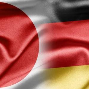 ドイツと日本での働き方の違い