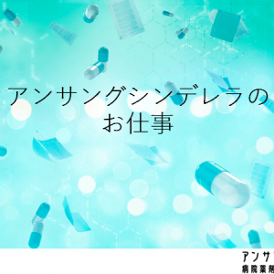 月刊ブログ 田舎の地域医療を志す薬剤師(2020.8)(医師向けに「病院薬剤師の仕事」についてレクチャーしてきました!)