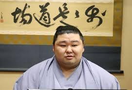 正代直也が初優勝!大相撲9月場所を総括する!大関昇進も確定か?【大相撲】